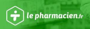 pharmacien.fr