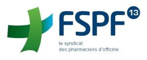 Logo fspf 2014