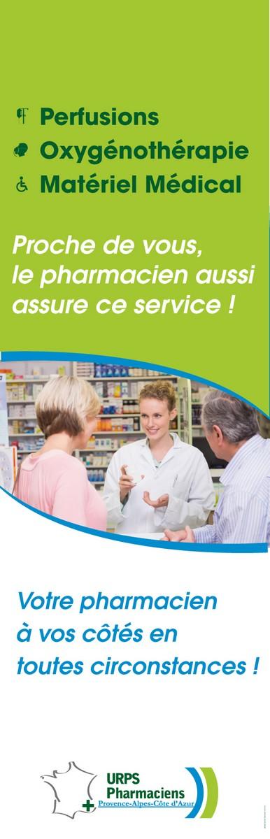 2 aix en provence pharmacie de garde site officiel des - Piscine municipale aix en provence ...