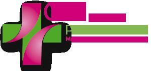 logoweb-cfapharmacie-w300px